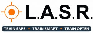 Shooter Technology Group - L.A.S.R. Training Software