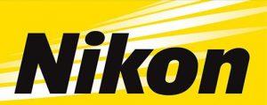 Nikon - Optics