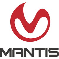 Mantis - Dry Fire and Live Fire training system